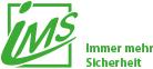 IMS Handels GmbH